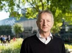 Geoffrey Hinton 多伦多大学演讲:卷积神经网络存在的问题及其对策