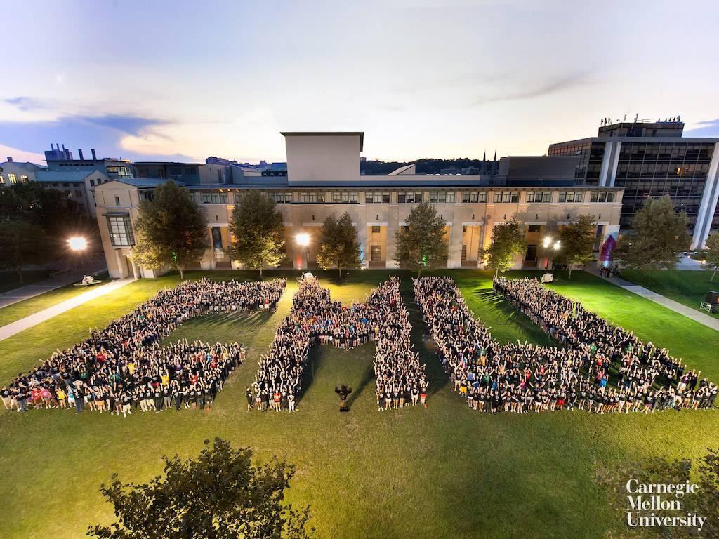 全球大学计算机科学与人工智能排名:卡耐基梅隆大学居首