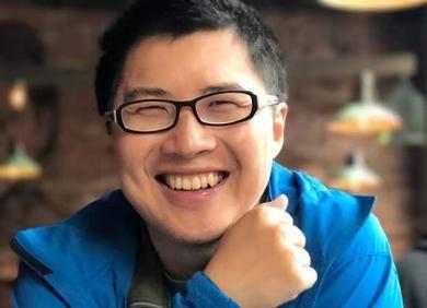 陈天奇:机器学习科研的十年