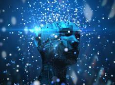 李航NSR论文:深度学习NLP的现有优势与未来挑战