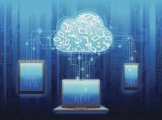 即使在移动AI时代,软件仍将主导业界