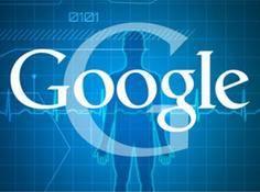 谷歌如何利用人工智能重塑美国医疗行业?
