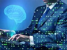 缺口高达30万,月入30k技术人才难觅,这份官方报告揭秘国内AI人才现状