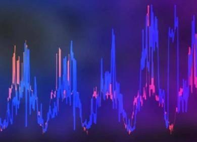 迎接5G时代,远传电信借助AI预测模型动态优化网络流量