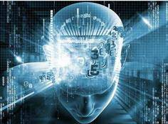 基于人工智能的三维传感网空间定位技术