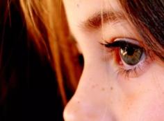 靠眼球运动分析性格?交给 AI | 一周 AI 新闻