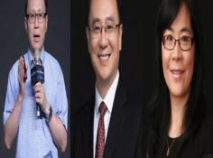 2020加拿大工程院院士名单出炉,裴健、芮勇、朱佩英等人当选,华人近三成