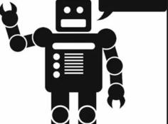 通过深度模型加深和拓宽聊天话题,让你与机器多聊两句