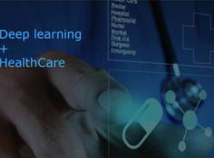 变革的开始,深度学习将如何改变医疗成像领域?