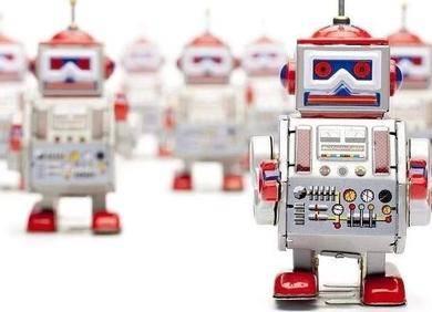 能用机器完成的,千万别堆工作量|持续集成中的性能自动化测试