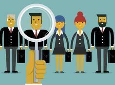 技术秘笈:领英6.9亿用户背后,AI如何为招聘者与求职者牵线搭桥?