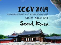 ICCV 2019丨微软亚洲研究院精选论文解读