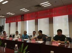 UIC教授刘兵:自然语言处理要更多关注本质性的研究问题