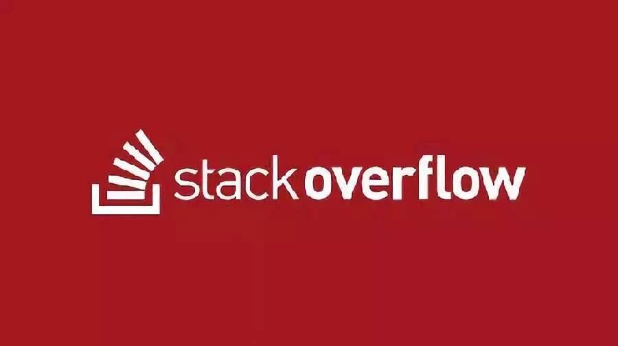 手把手 | 用StackOverflow访问数据实现主成分分析(PCA)
