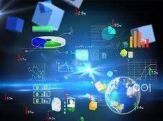 「最难突破的不是技术,而是客户对新技术的认知壁垒」,一家大数据公司谈下2000多家客户的故事