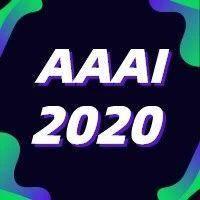 AAAI 2020   XIV-ReID:基于X模态的跨模态行人重识别