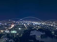 智慧城市下个十年:智在「数」还是「术」?| CNCC技术论坛