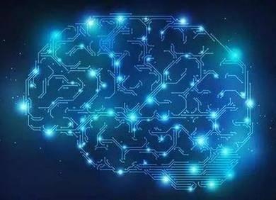 人力资源知识图谱搭建及应用