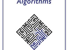 集20年之大成,这是一本开源的算法教科书