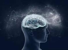 DeepMind想用IQ题测试AI的抽象思维能力,进展还不错