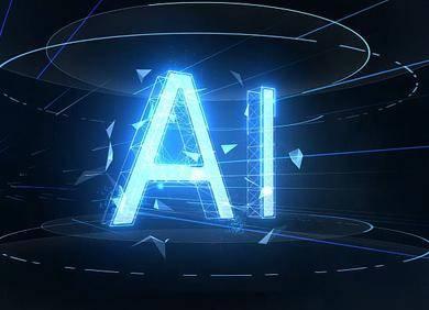 如果把 AI 写进历史书,这些必考点你知道吗?