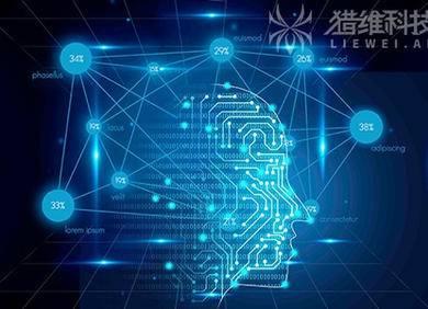 Human vs AI,人类和机器的学习究竟谁更胜一筹?
