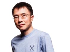 百度宣布原微软高管陆奇加盟,任总裁兼COO
