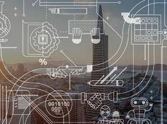 斯坦福人工智能百年研究:2030年的人工智能与生活