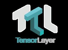 几行代码轻松实现,Tensorlayer 2.0推出深度强化学习基准库