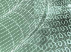 Dart编译技术在服务端的探索和应用