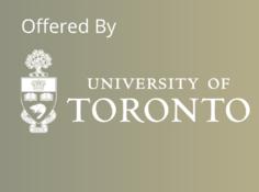 多伦多大学出品:Coursera宣布首个自动驾驶专项课程