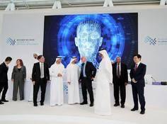 阿联酋成立全球第一所AI大学,明年9月开课,与清华关联紧密