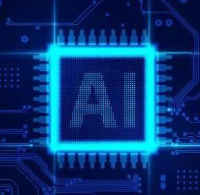 泡沫过后,沉淀下来的AI芯片将落在何处?