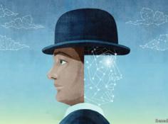 经济学人:拥有数据技术优势的谷歌、亚马逊等巨头可能会从麦肯锡、波士顿咨询手中接管业务