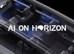 地平线发布全场景整车智能方案,下一代智能驾驶技术面世