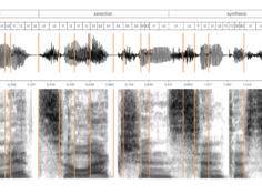 从技术到产品,苹果Siri深度学习语音合成技术揭秘