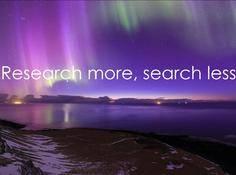构建人工智能学术搜索引擎,Semantic Scholar和微软向谷歌发起挑战