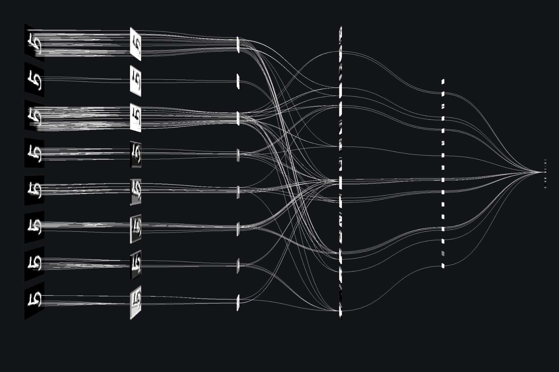 机器学习研究者必知的八个神经网络架构
