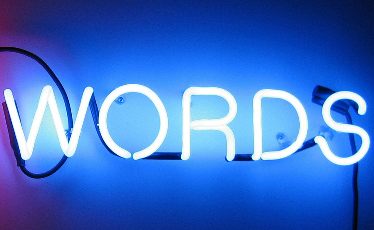 词嵌入系列博客Part2:比较语言建模中近似 softmax 的几种方法