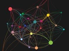 从经典结构到改进方法,神经网络语言模型综述