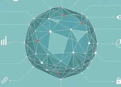 OSDI 2020 | 微软亚洲研究院论文一览
