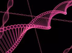 小到牛皮癣,大到治癌症,免疫疗法药物研发有机器学习帮忙