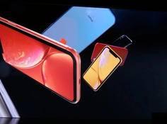 苹果亮出8核AI处理器、中国特供双卡手机,却少了one more thing
