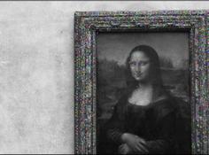 图像配准的前世今生:从人工设计特征到深度学习