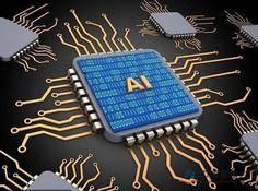 AI芯片大战,IP将扮演什么角色?