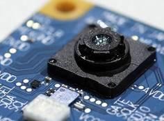 三维传感系统供应商驭光科技完成亿元级B+轮融资,招商局创投领投