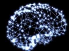 《神经网络和深度学习》系列文章一:使用神经网络识别手写数字