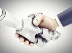 对话李开复:中国和美国将在AI领域甩开全世界