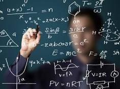 中国AI技术领先,是因为数学好?美国杂志直指中美数学教育差距