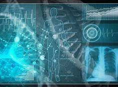 不让影像AI走医疗软件招标老路,同心医联用独有商业闭环已实现盈利